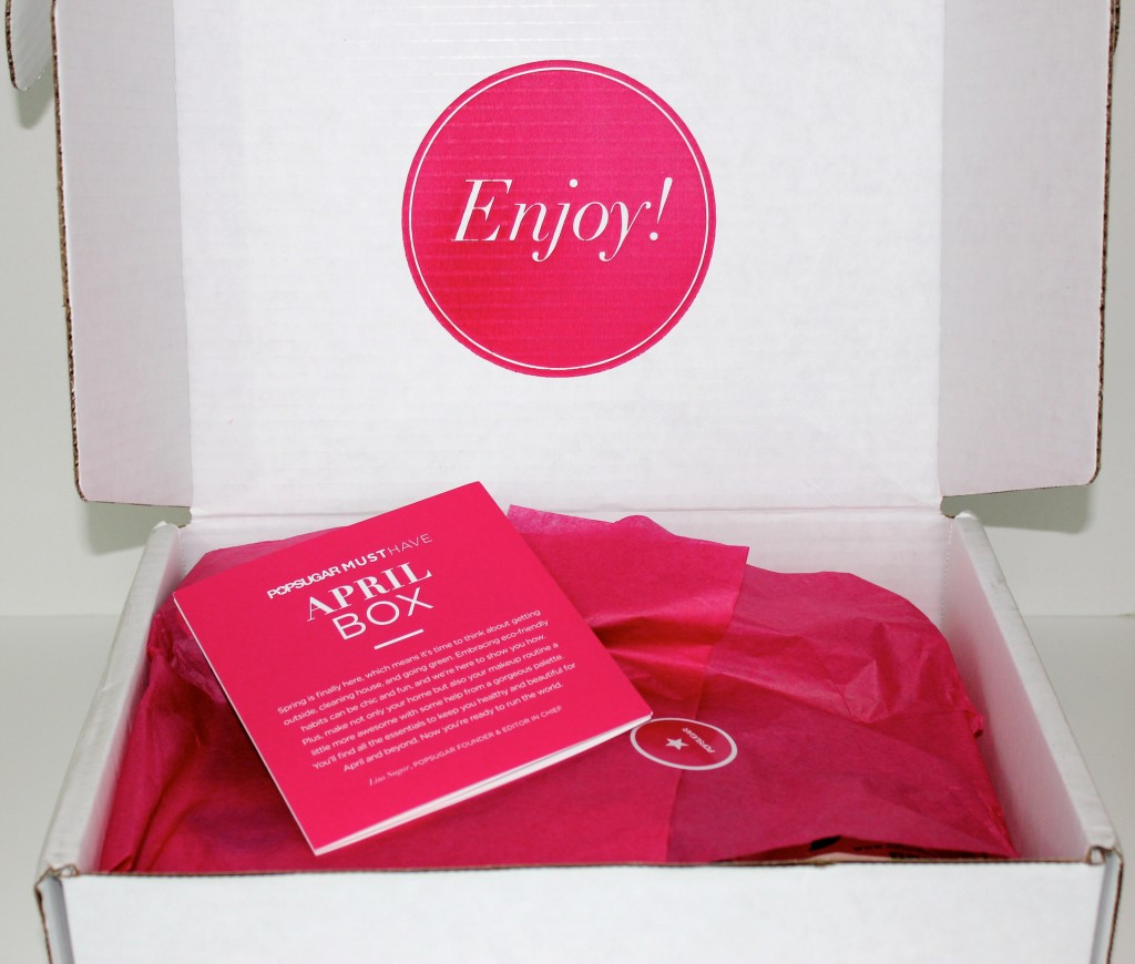 popsugar-must-have-box.jpeg