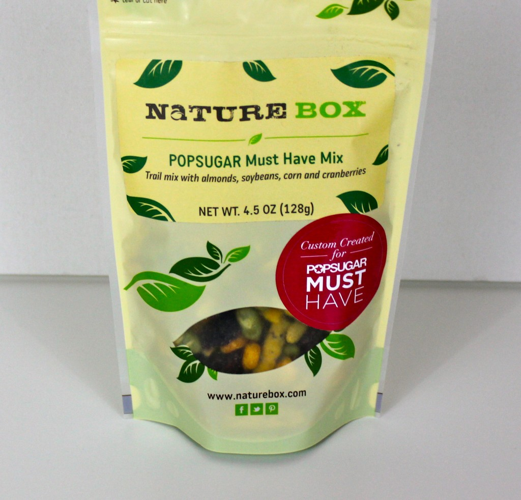 naturebox.jpeg
