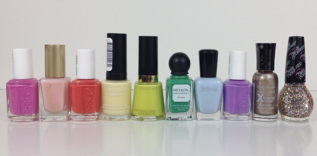 top-10-spring-nail-polish-picks.jpeg