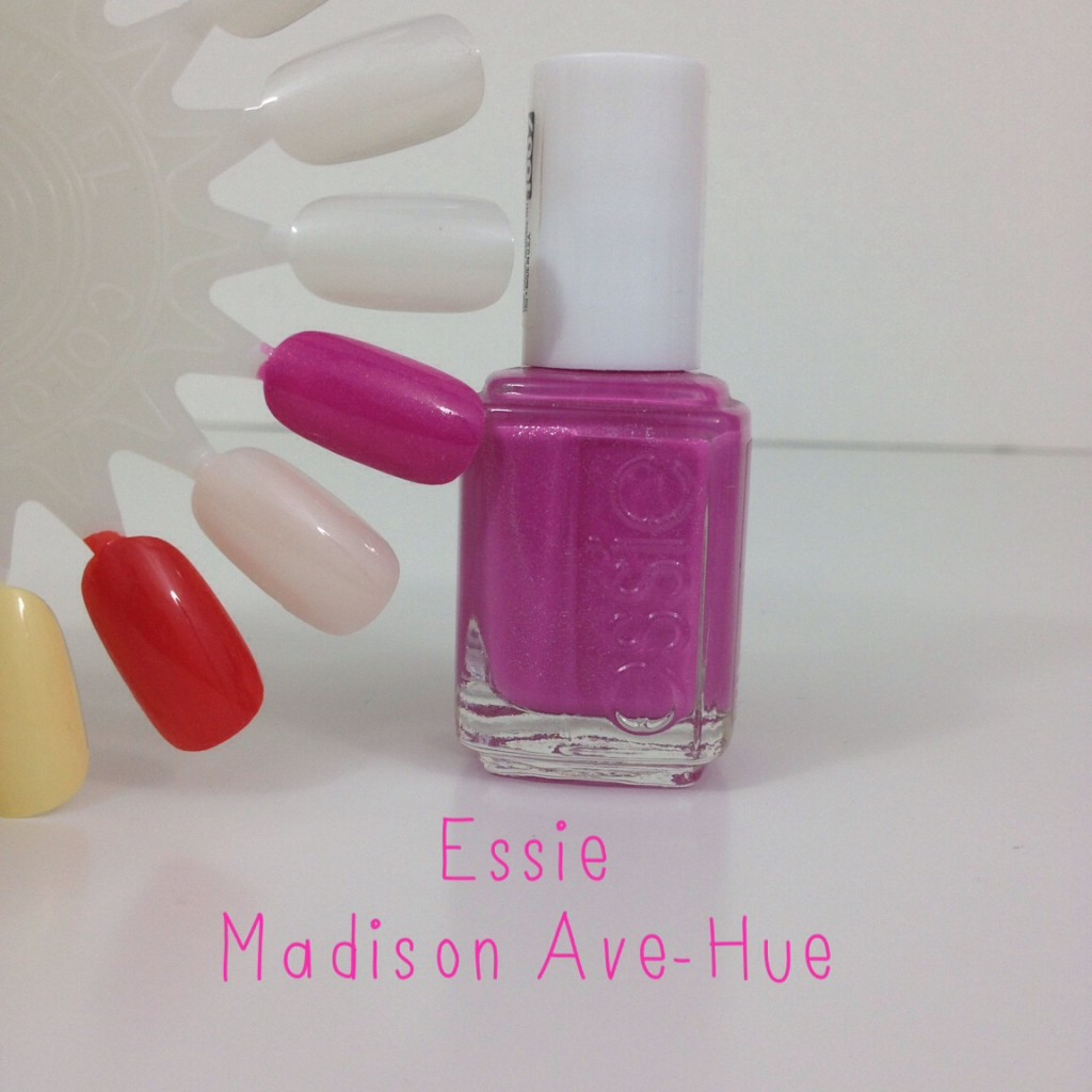 essie-madison-ave-hue.jpeg