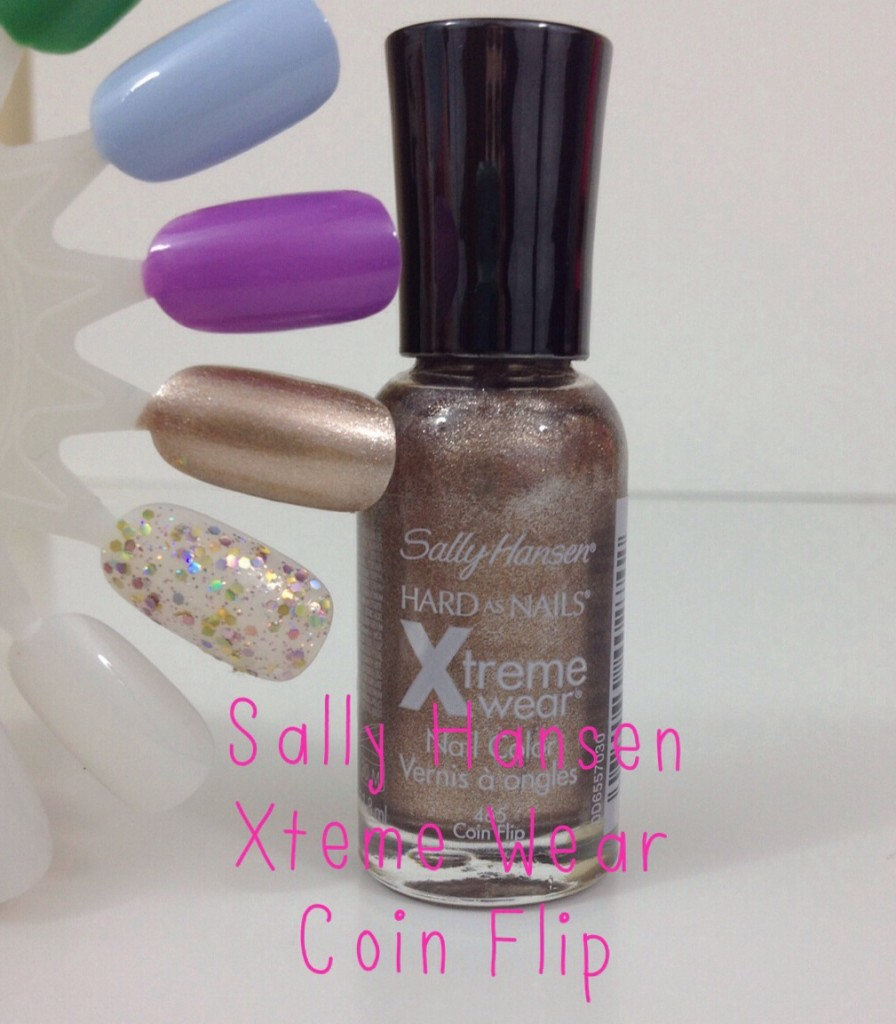 sally-hansen-xtreme-wear-coin-flip.jepg