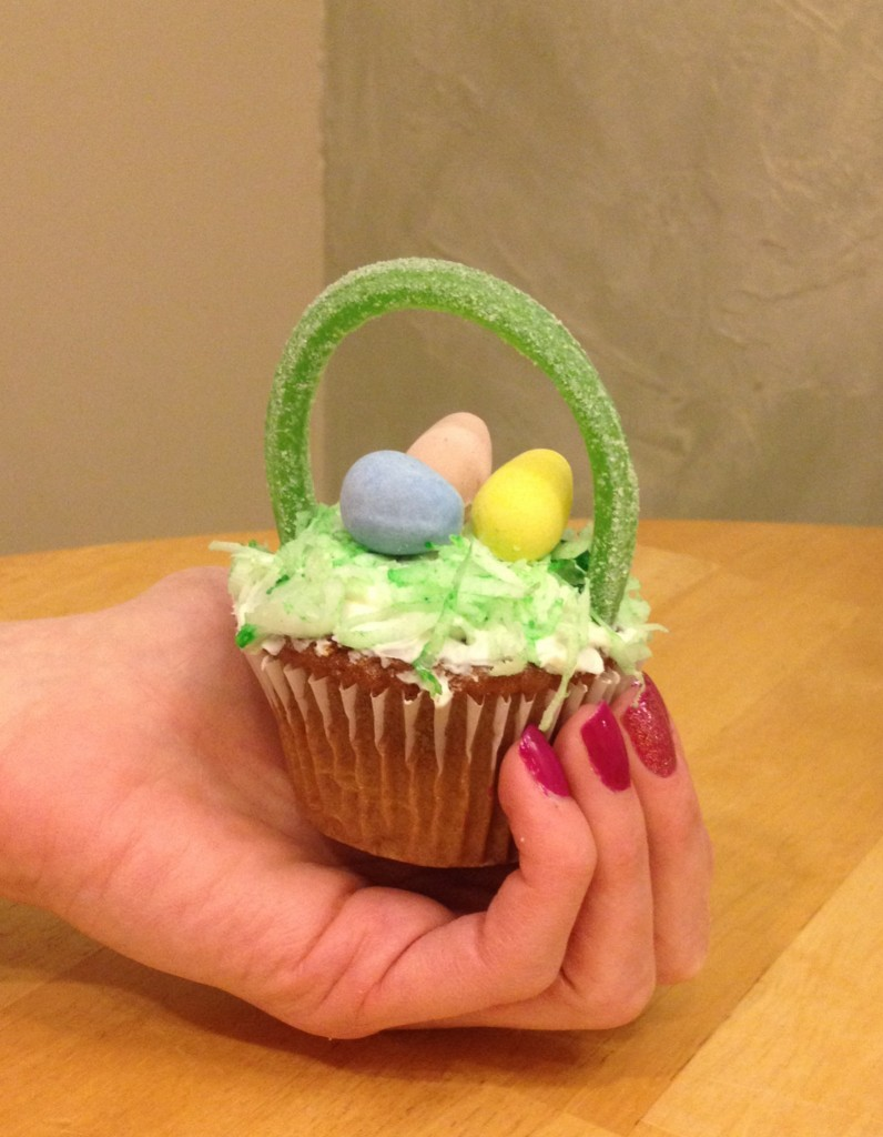 easter-basket-cupcake-2.jpeg