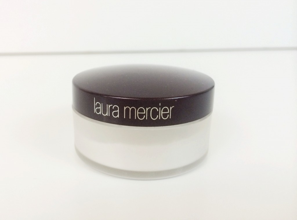 laura-mercier.jpeg