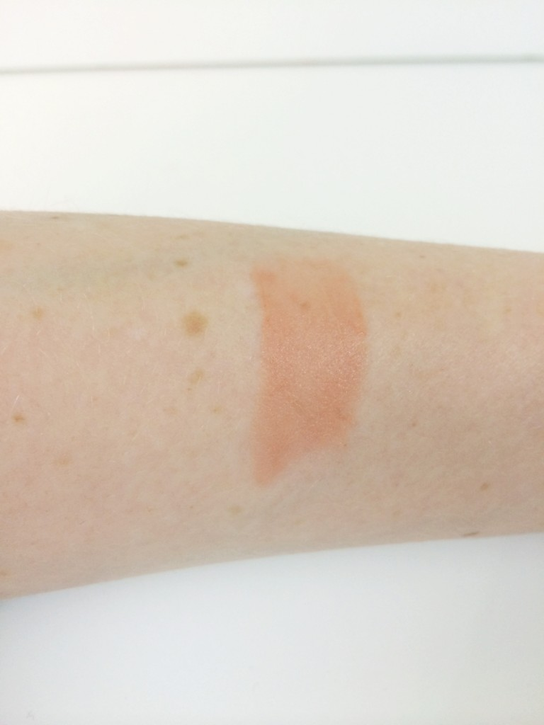 maybelline-color-sensational-nude.jpeg