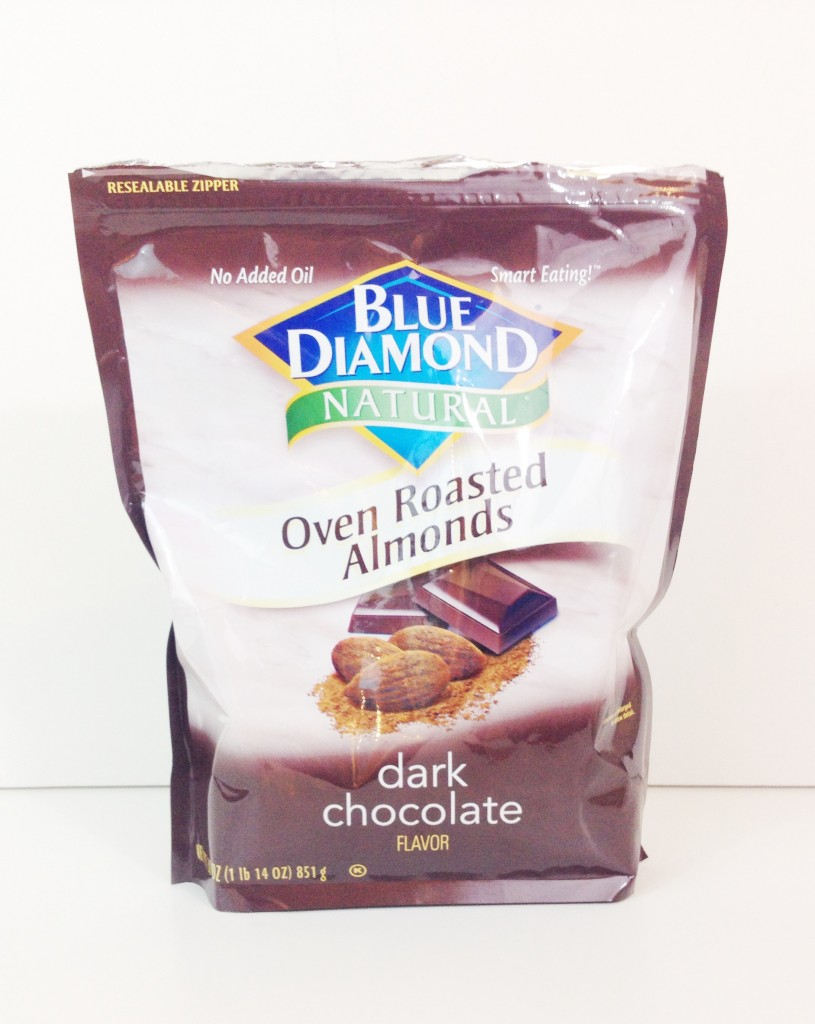 blue-diamond-chcolate-almonds.jpeg