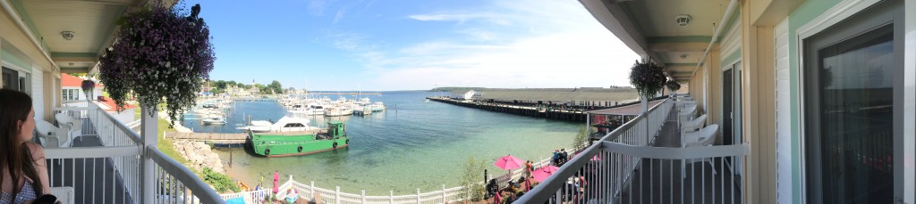 chippewahotelmackinacisland.jpeg
