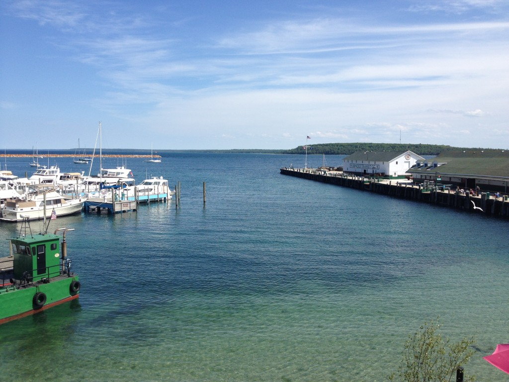 mackinac-island-2014.jpeg