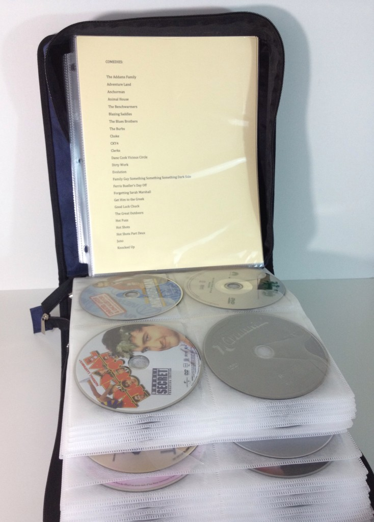 dvd-storage.jpeg