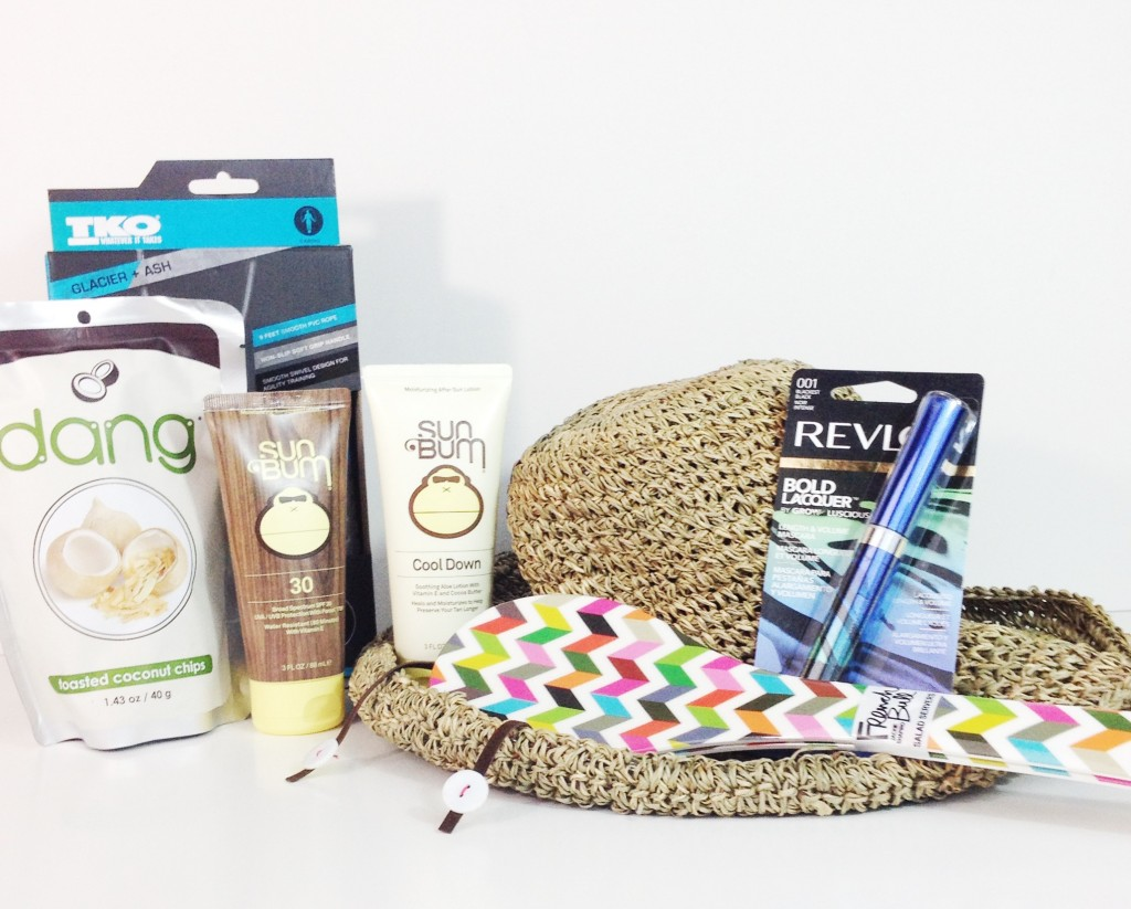 popsugar-must-have-box-july-2014.jpeg