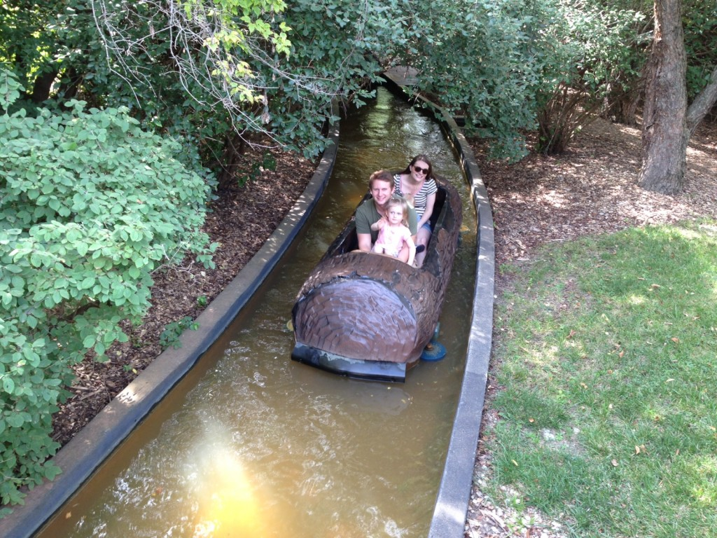 childrens-zoo-labor-day-weekend-2014.jpeg