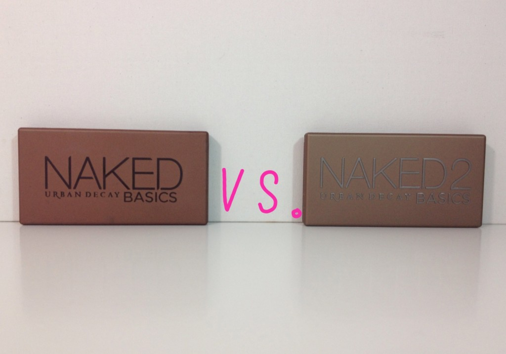 nakedbasics-vs-nakedbasics2-leahtackles.jpeg