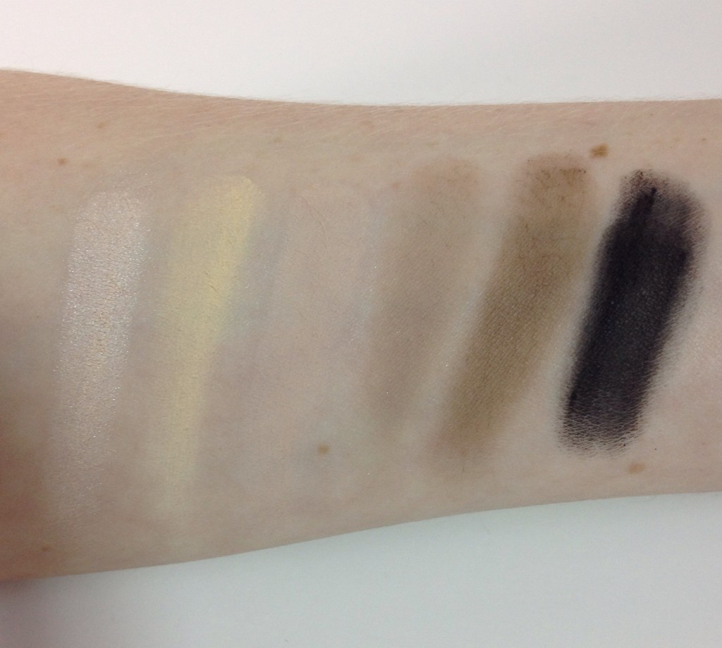 naked-basics-original-swatches-leahtackles.jpeg