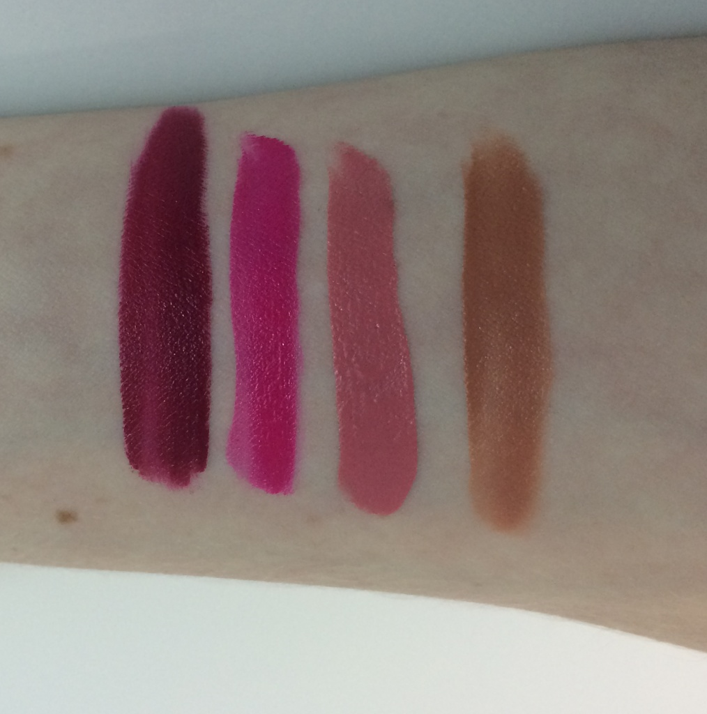 toofaced-meltedkisses-swatches-leahtackles.jpeg
