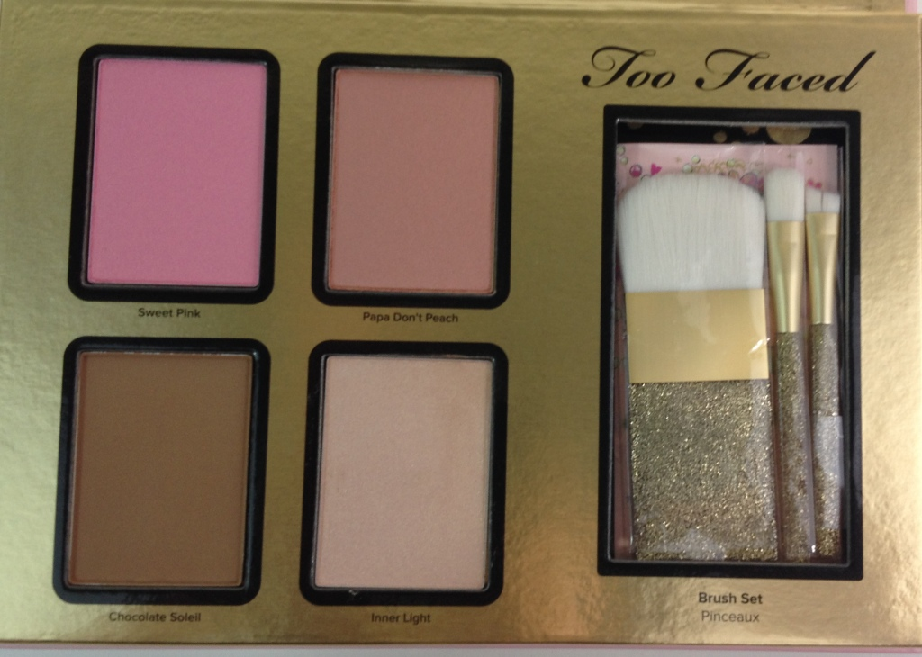 toofaced-everythingnice-leahtackles-bronzers.jpeg