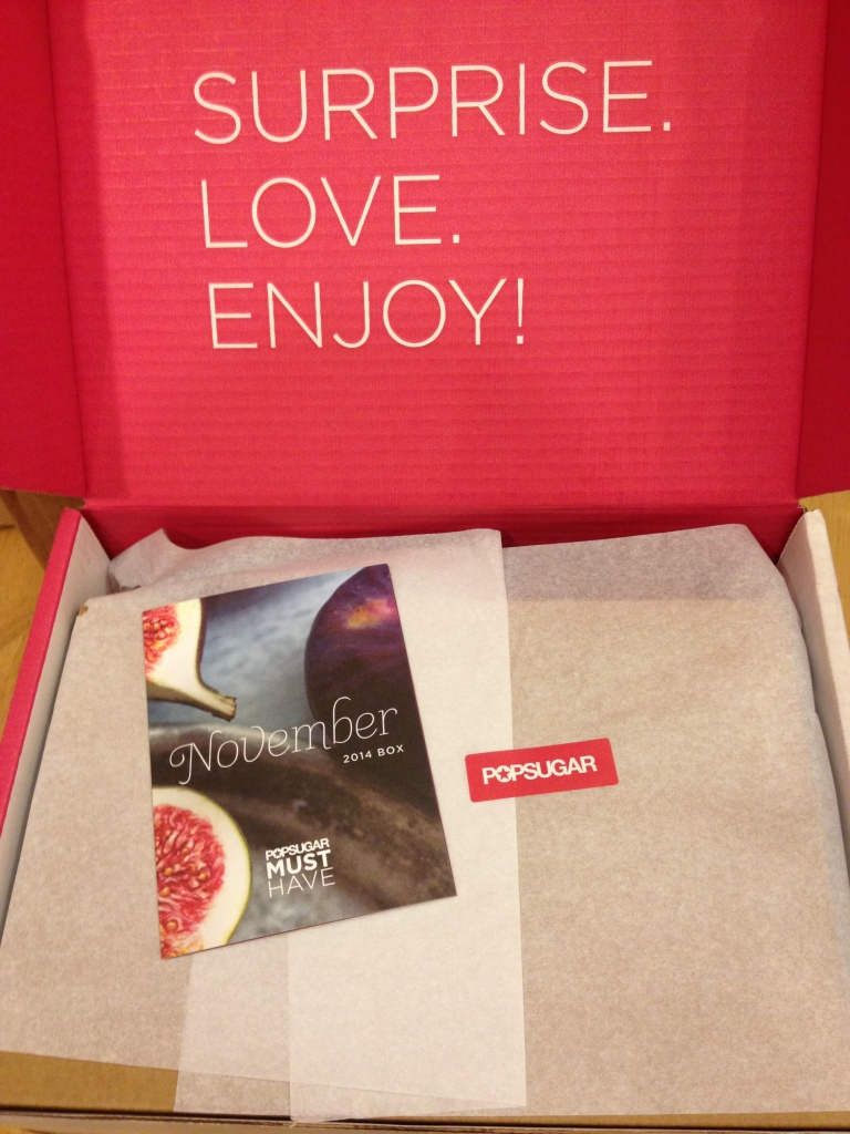 popsugarmusthavebox-november2014.jpeg
