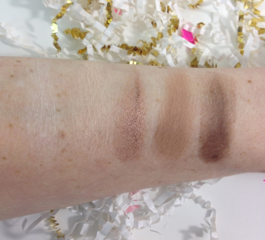 toofaced-everythingnice-swatches.jpeg
