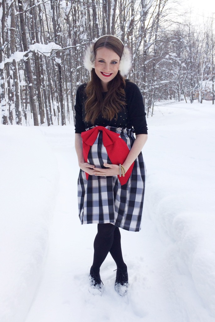 preppypinkshop-skirt-leahtackles.jpeg