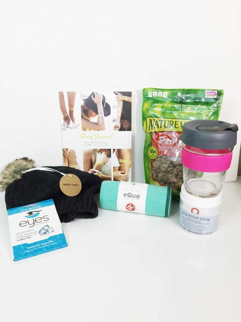 popsugarmusthavebox-january2015-leahtackles.jpeg