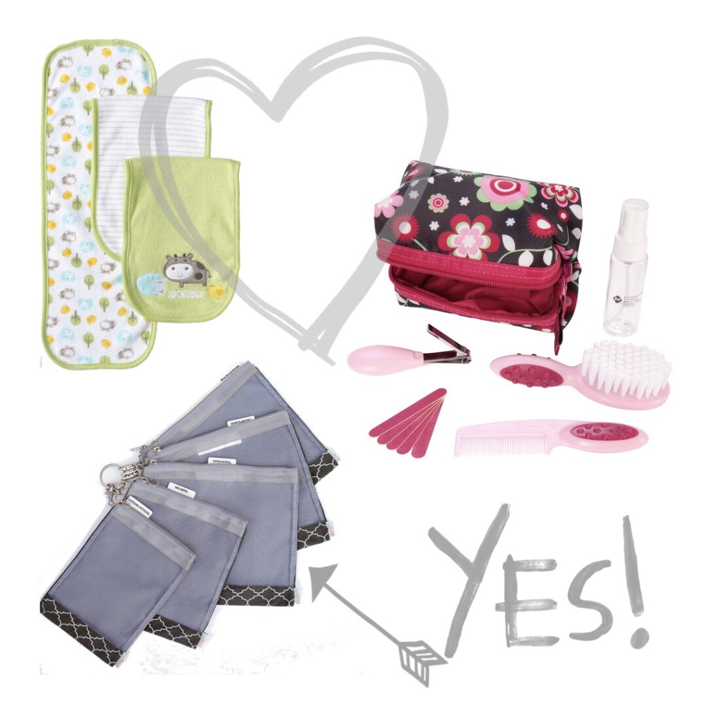 diaperbagessentials-babyessentials-leahtackles.jpeg