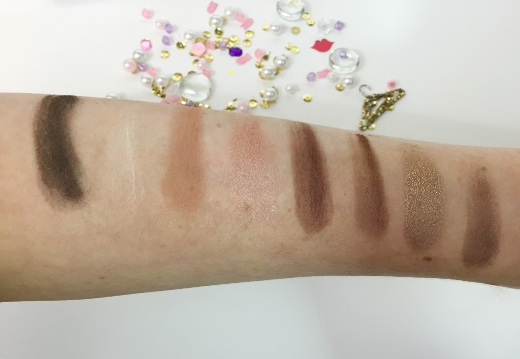 TooFacedChocolateBar-Swatches-LeahTackles.jpeg