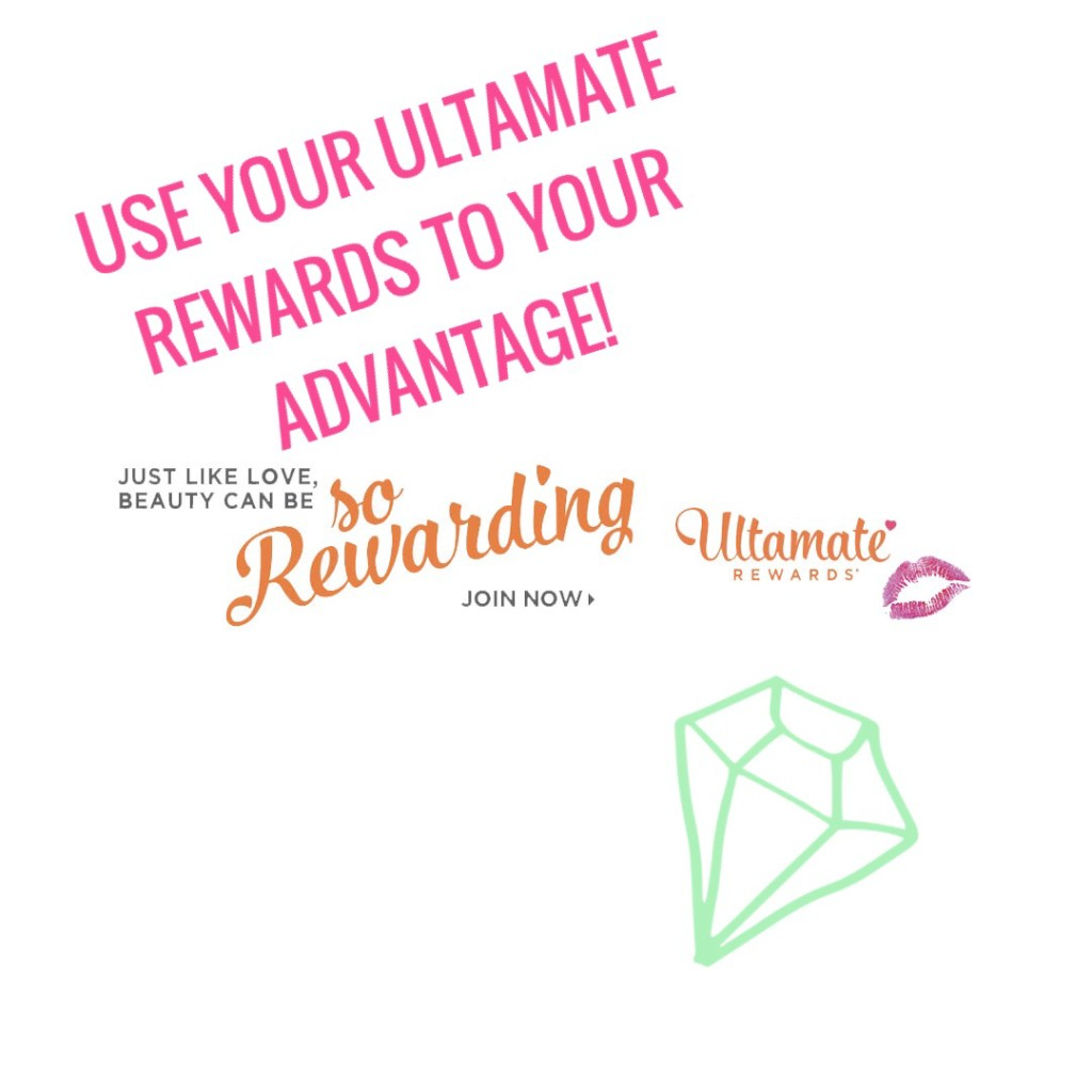 ultaultamaterewards-leahtackles.jpeg