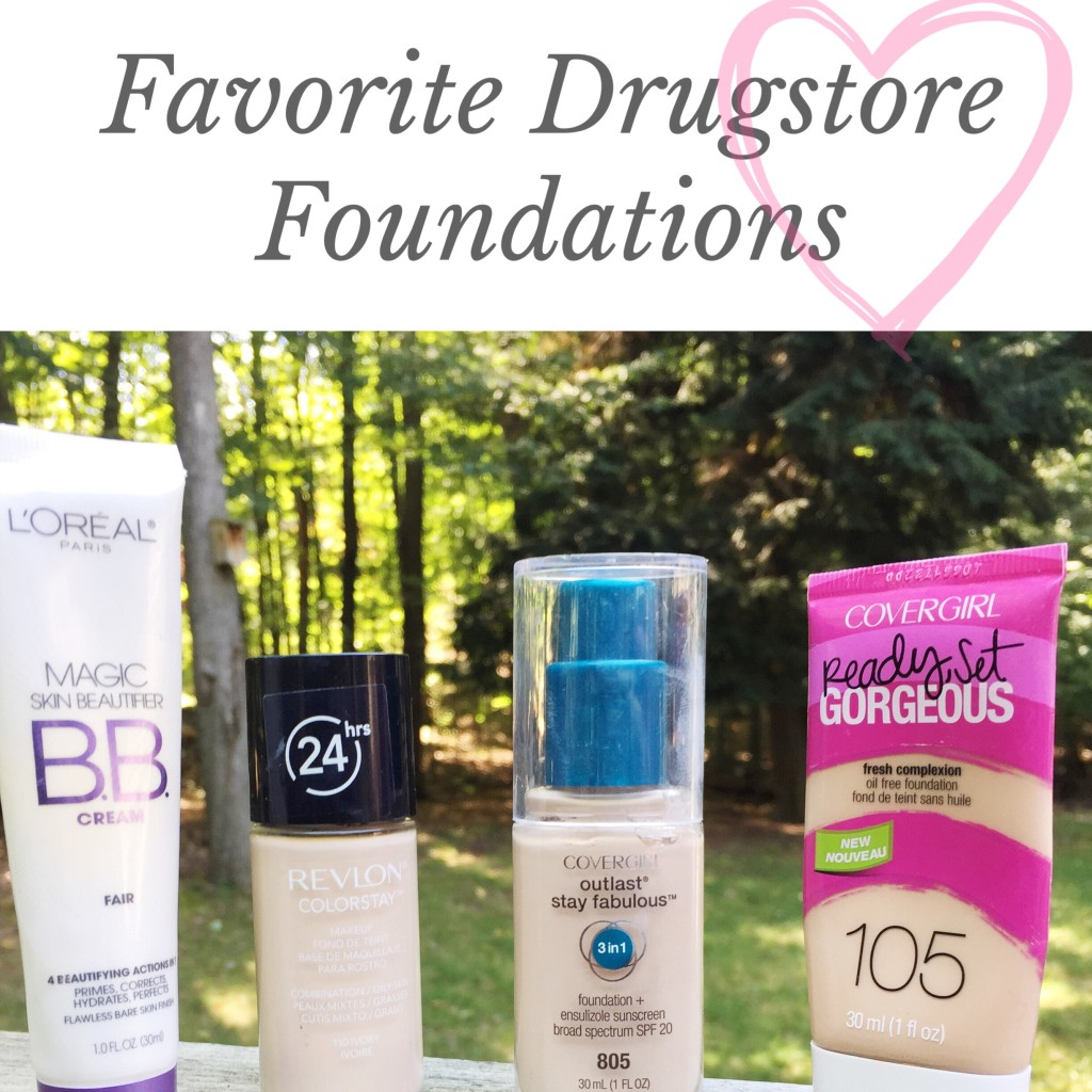 drugstorefoundationfavorites-leahtackles-fall2015.jpeg