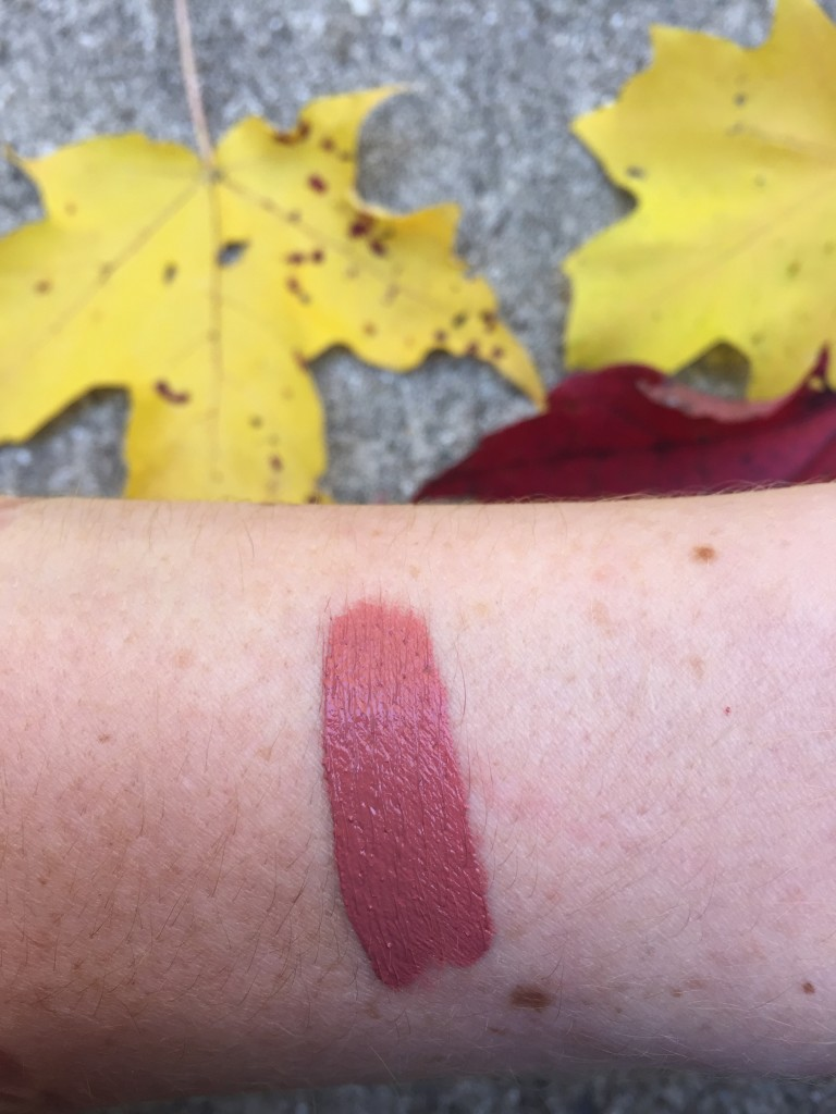 thebalm-liquidlipstick-committed-leahtackles.jpeg