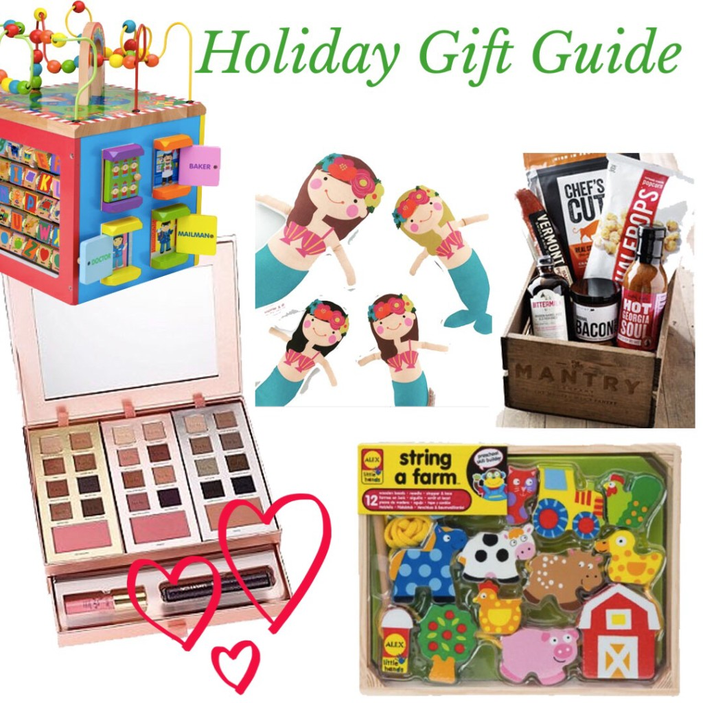 holidaygiftguide-men-women-kids-leahtackles.jpeg