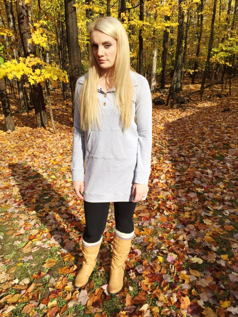 dottiecoutureboutiquereview-falllookbook-leahtackles.jpeg