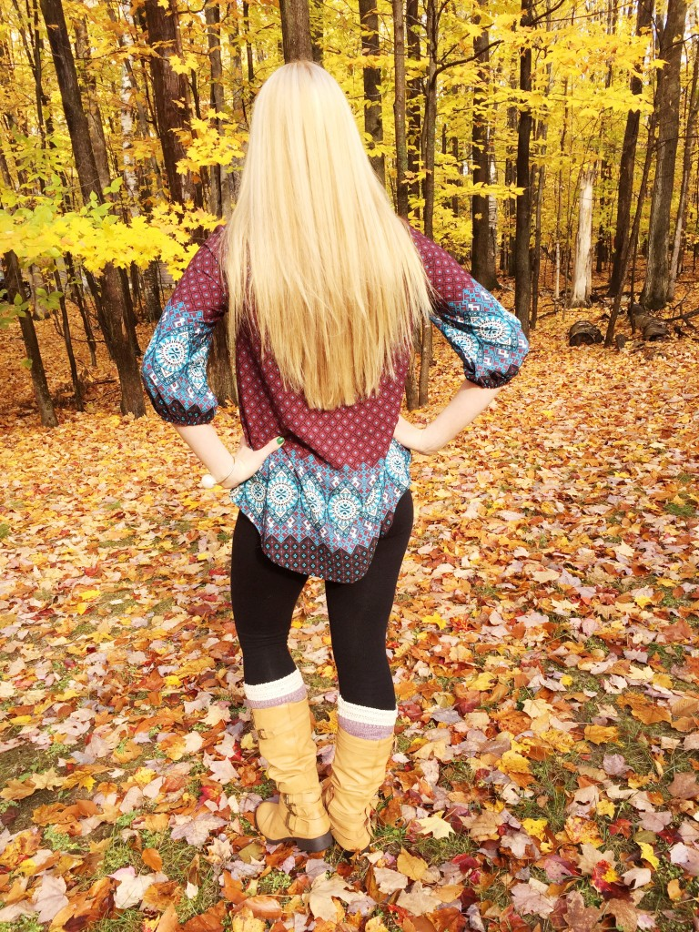 dottiecoutureboutique-fallfashion-review-leahtackles.jpeg