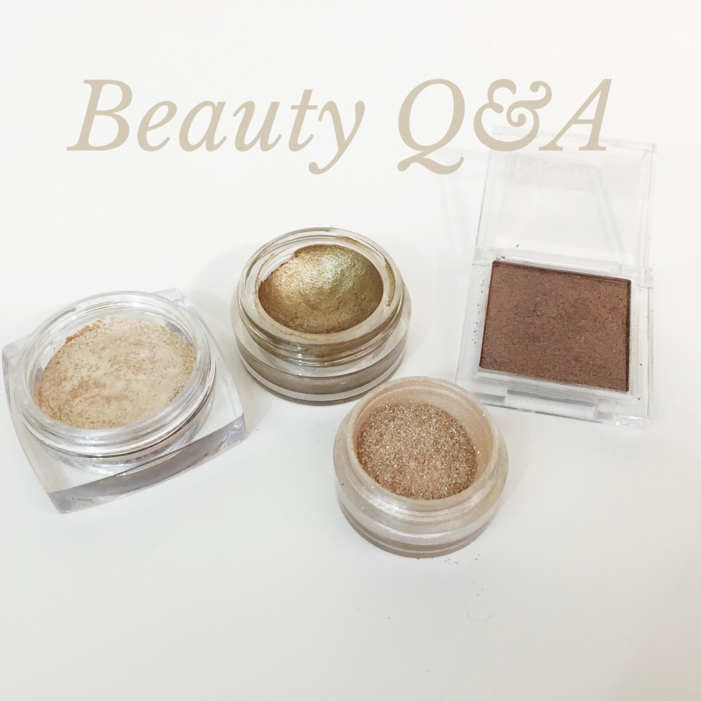 firsteverBeautyQandA-LeahTackles.jpeg