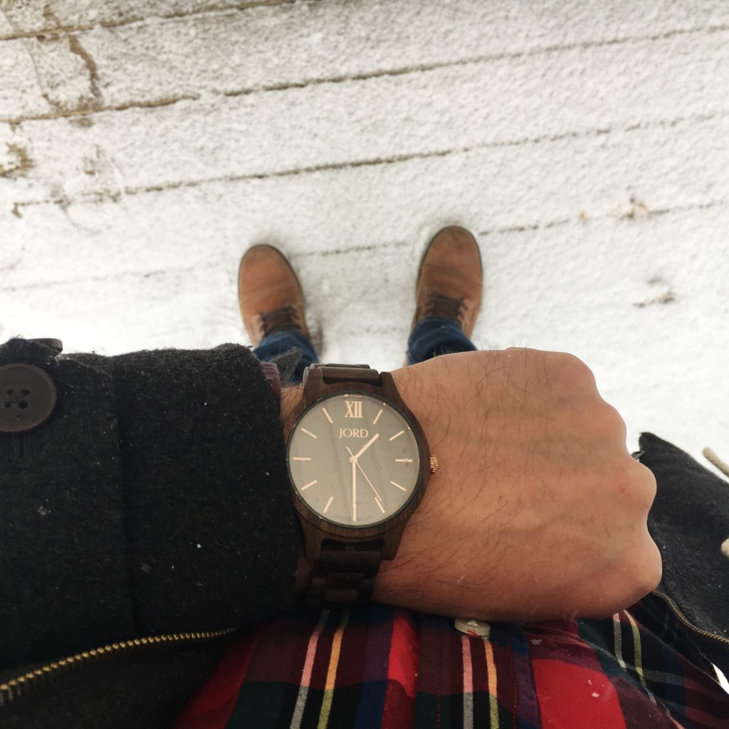 JORDwoodwatches-review-leahtackles.jpeg