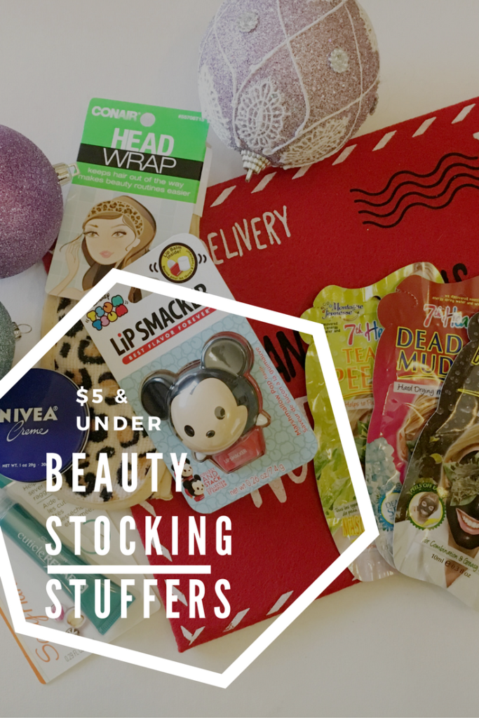 beautystockingstuffers-under5dollars-leahtackles.jpeg