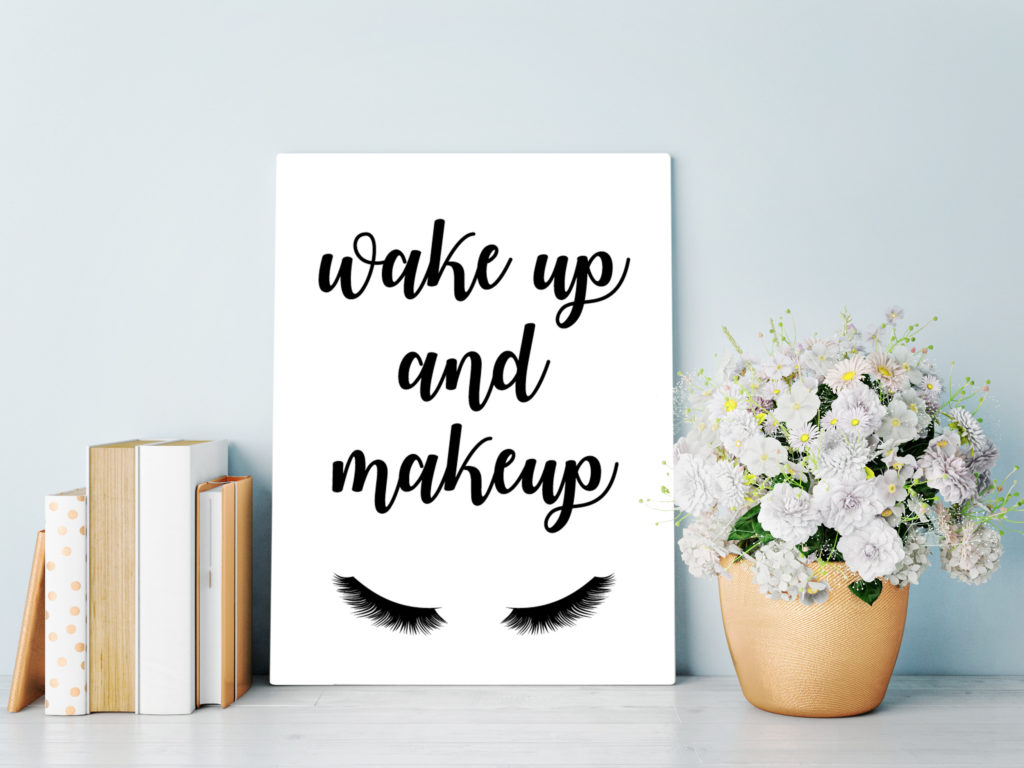 wakeup-and-makeup-mockup